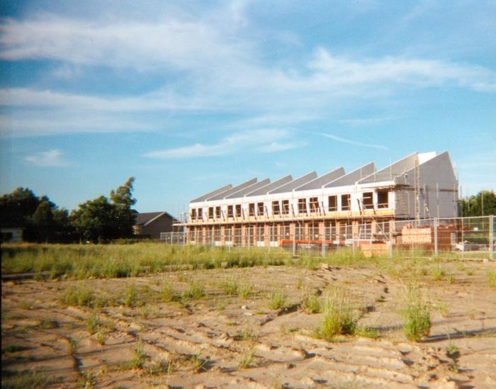piershil-bouw-reigerstraat-5064-juli1998-02
