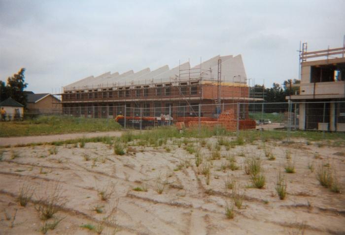 piershil-bouw-reigerstraat-5064-juli1998-03
