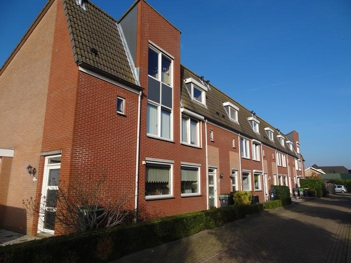 piershil-bouw-reigerstraat-5064-nov2014-01