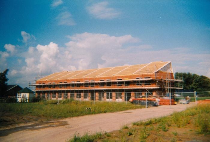 piershil-bouw-reigerstraat-5064-oktober1998-01