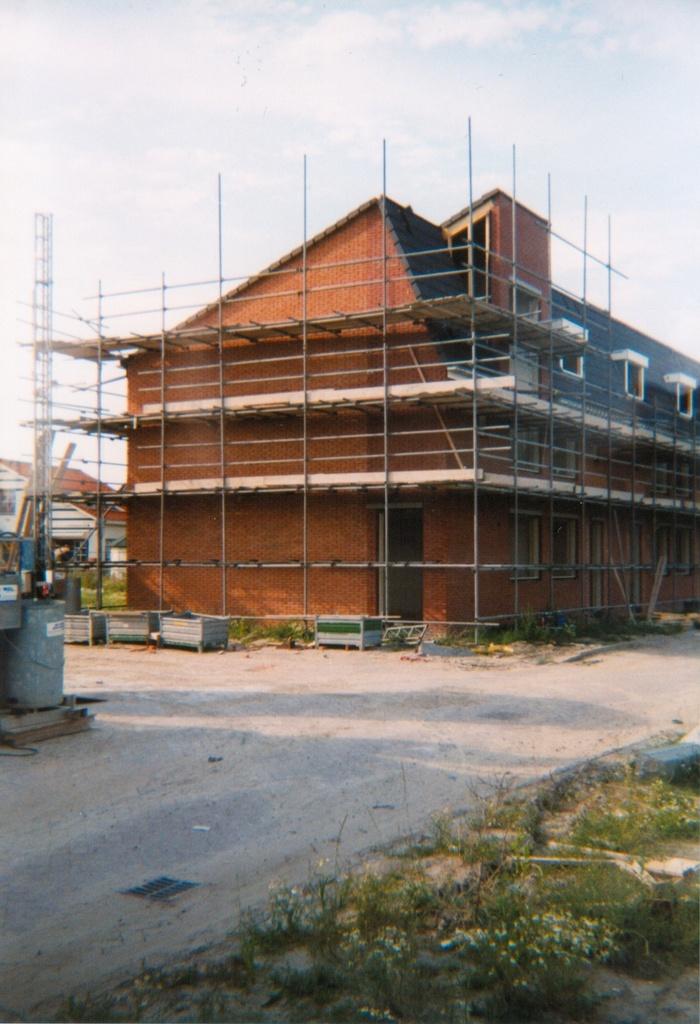 piershil-bouw-reigerstraat-5064-oktober1998-02