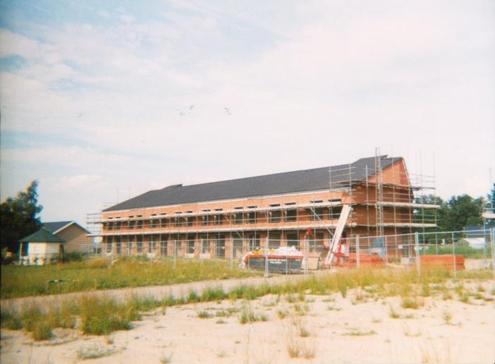 piershil-bouw-reigerstraat-5064-oktober1998-03