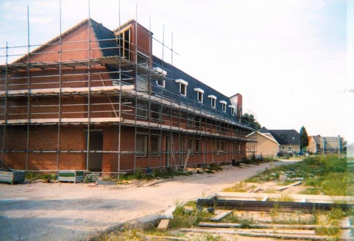 piershil-bouw-reigerstraat-5064-oktober1998-04