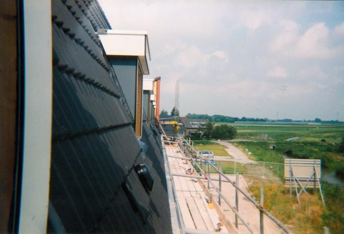 piershil-bouw-reigerstraat-5064-oktober1998-05