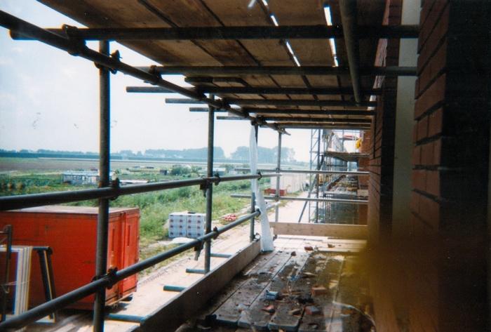 piershil-bouw-reigerstraat-5064-oktober1998-06