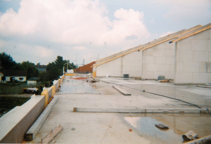 piershil-bouw-reigerstraat-5064-oktober1998-07