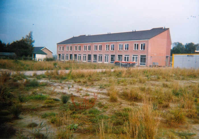 piershil-bouw-reigerstraat-5064-oktober1998-08