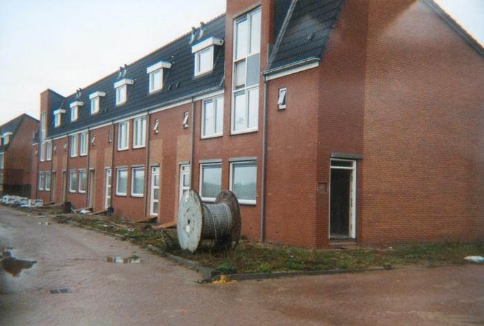 piershil-bouw-reigerstraat-5064-oktober1998-09