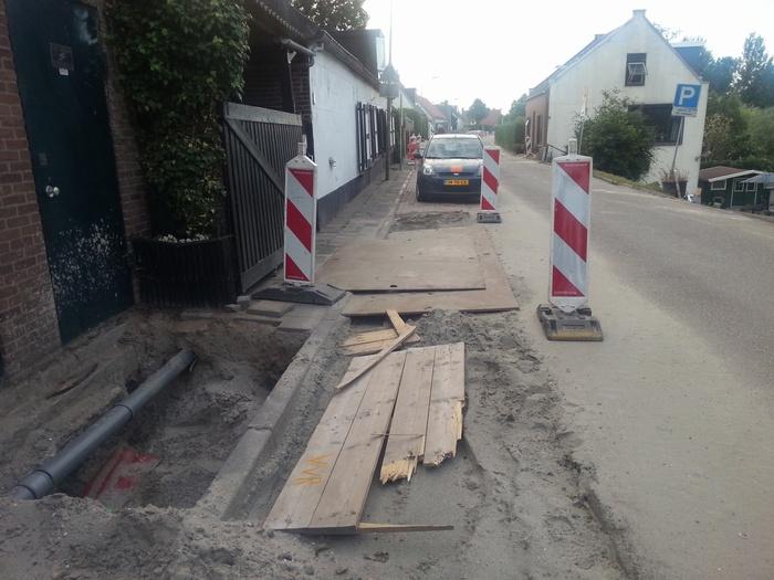 piershil-sluisjesdijk-klachten-25juni2015-01