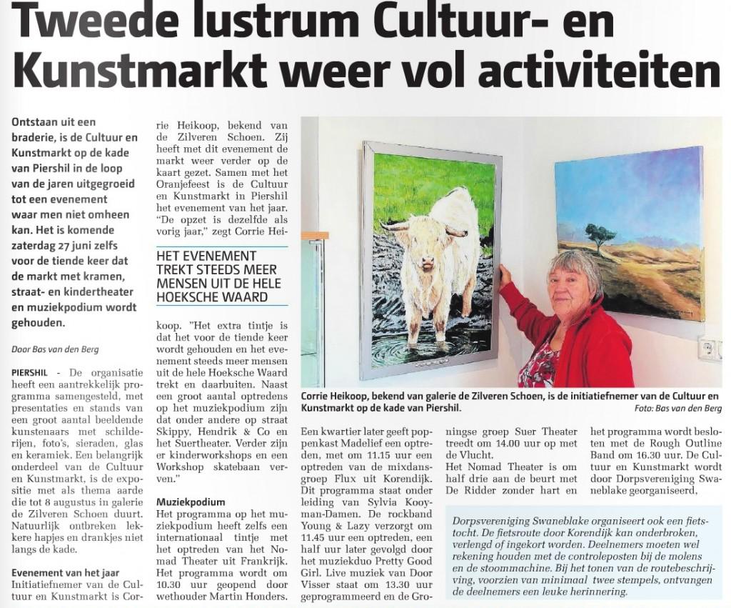 piershil-tweede-lustrum-cultuur-kunstmarkt-kompas-24juni2015