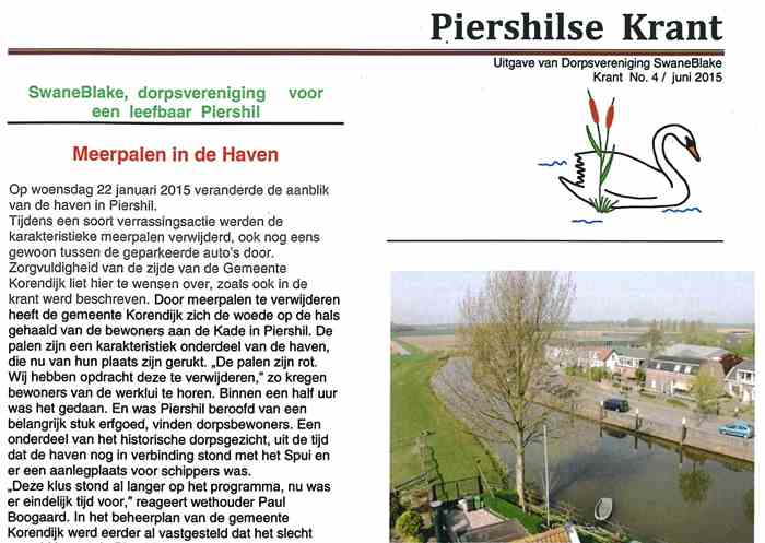 piershilse-krant-nr4