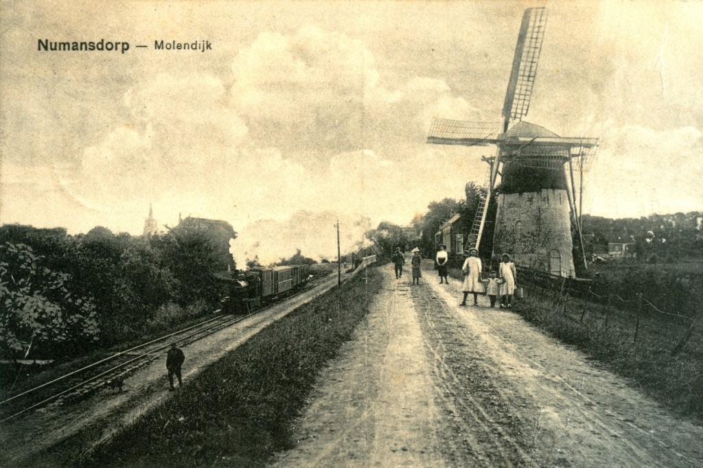rtm-numansdorp-1915-01