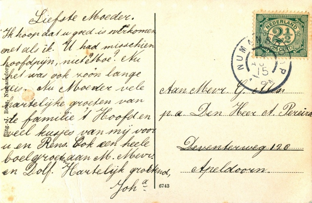 rtm-numansdorp-1915-02