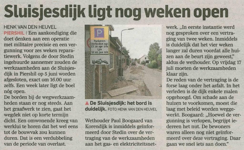 sluisjesdijk-nogwekenopen-adrd11juni2015