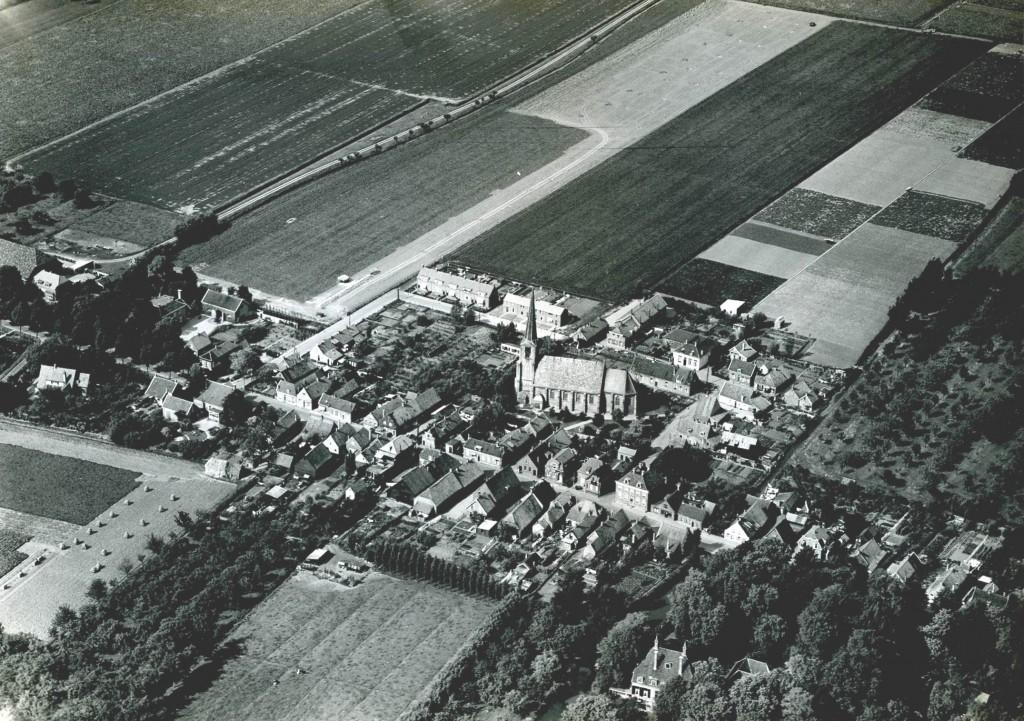 1952-mijnsheerenland-luchtfoto