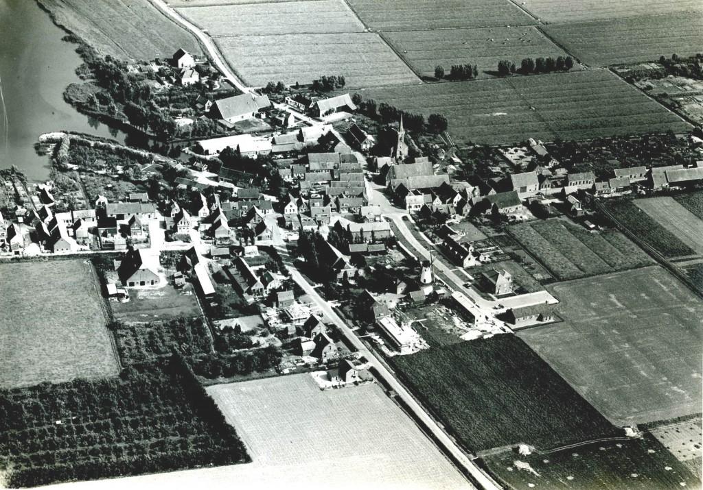 1952-westmaas-01