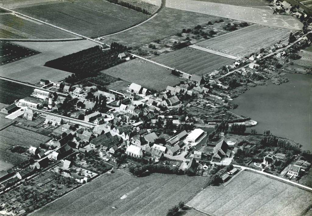 1952-westmaas-02