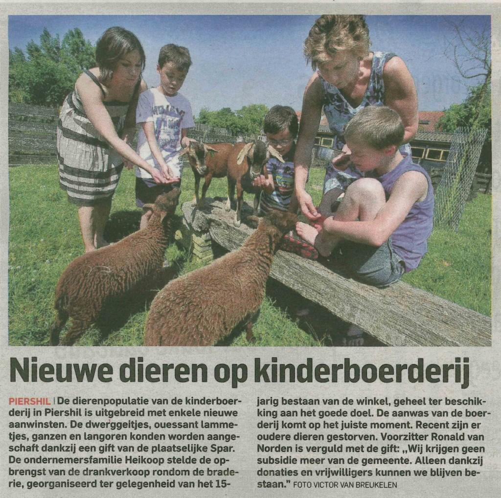 nieuwe-dieren-kinderboerderij-adrd-3juli2015