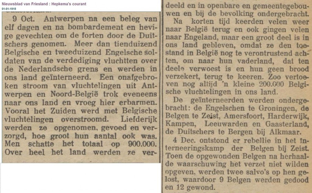 nieuwsblad-friesland-1jan1915