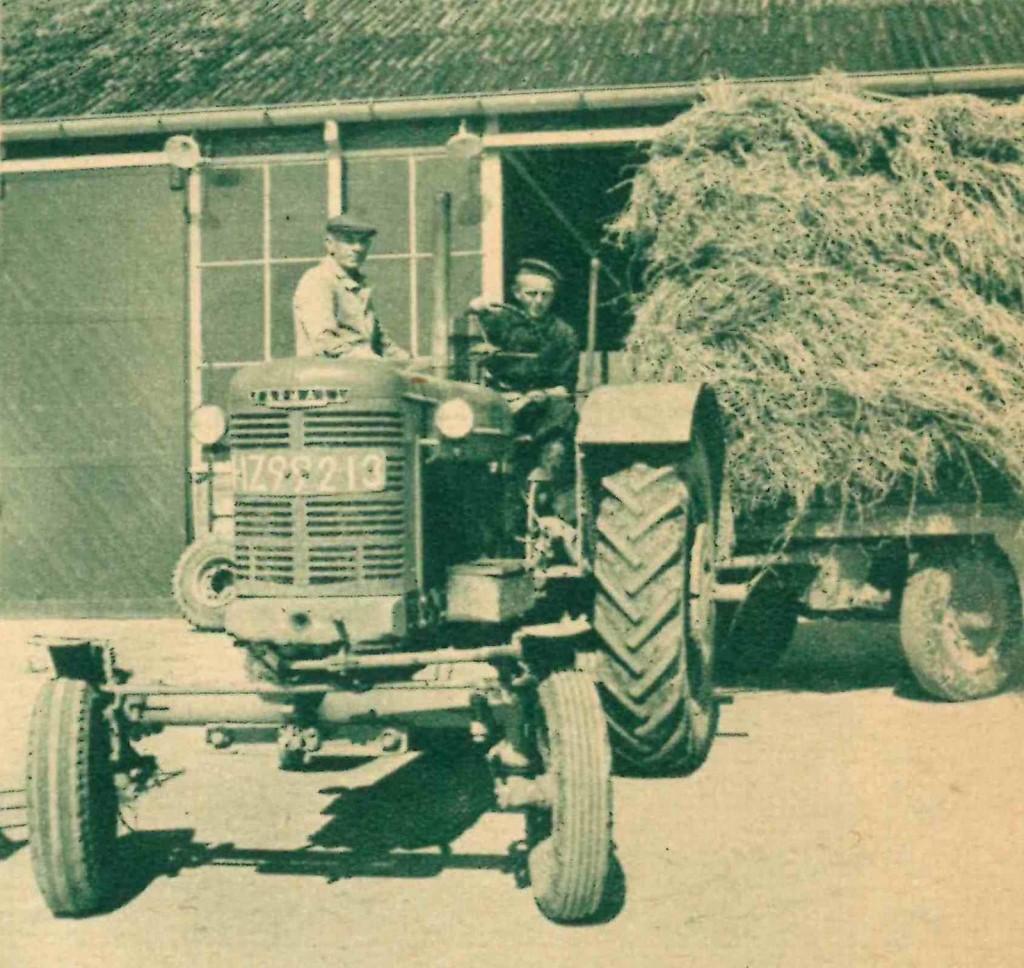 numansdorp-1952-01
