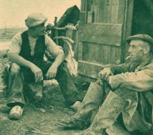 numansdorp-1952-02