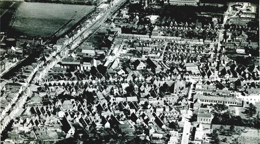oud-beijerland-luchtfoto-1952-01