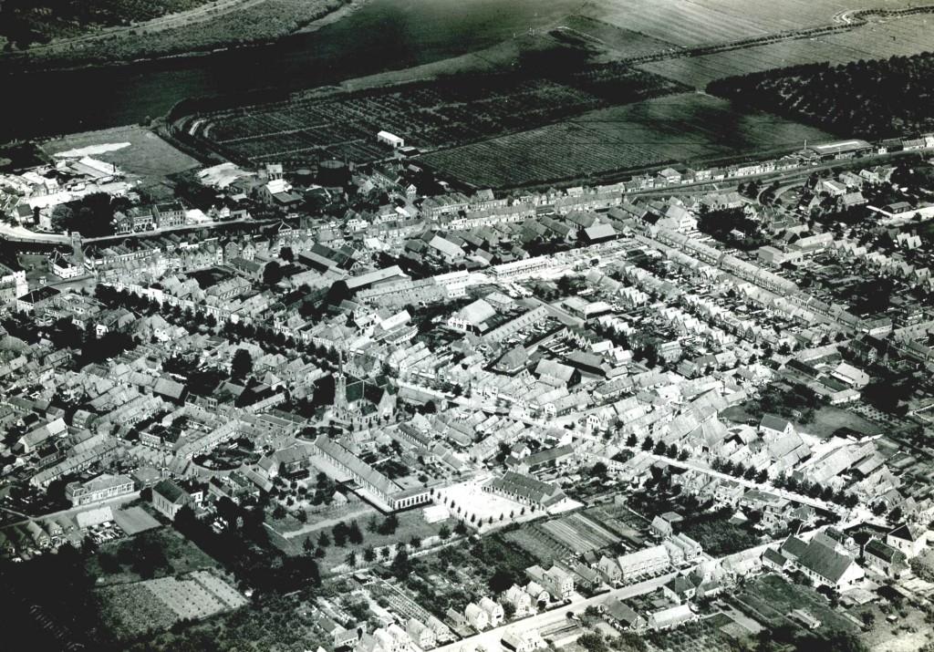 oud-beijerland-luchtfoto-1952-02