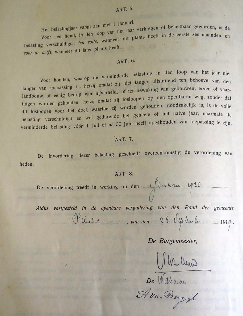 piershil-hondenbelasting-1920-02