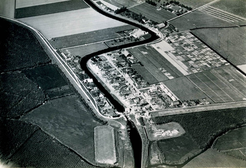strijensas-luchtfoto-1952