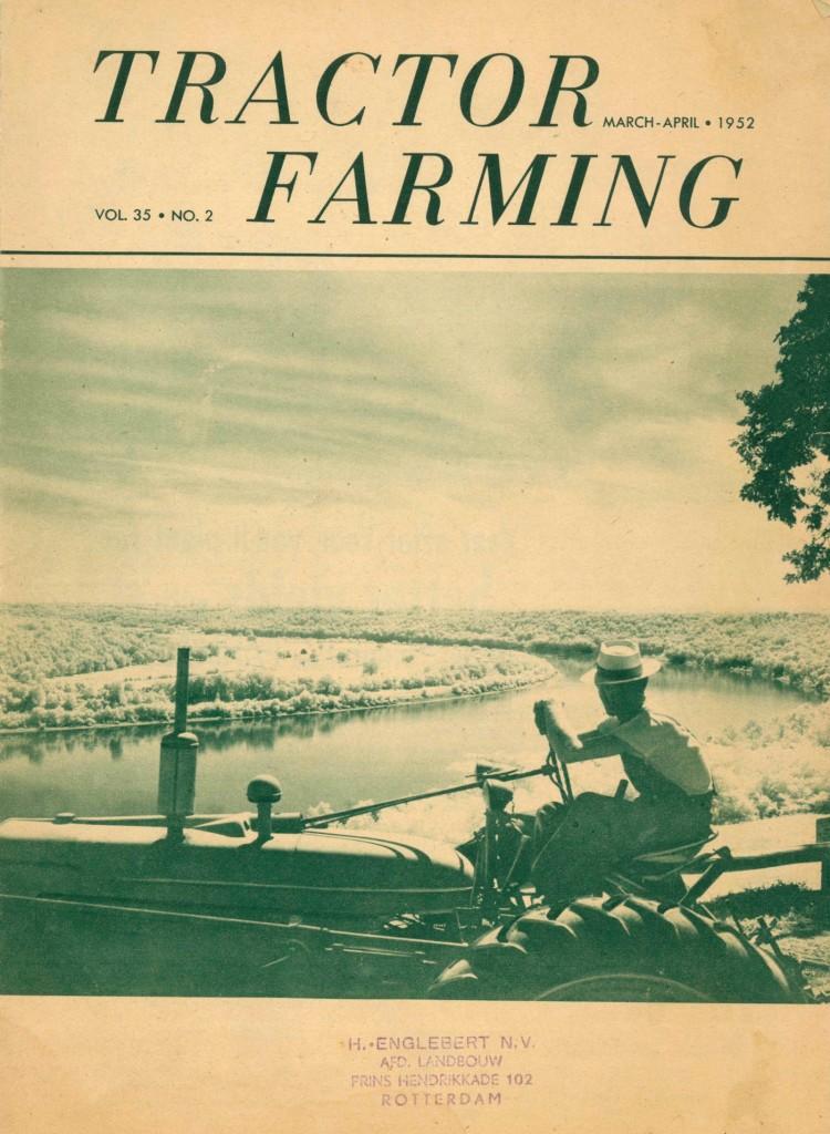 tractor-farming-1952