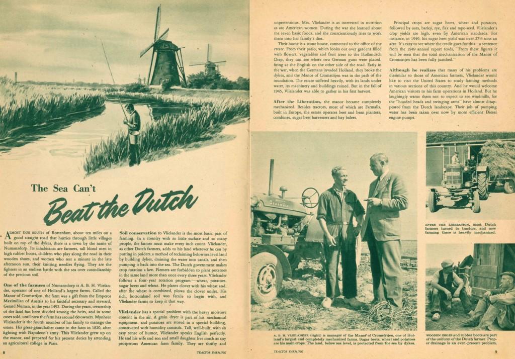 tractor-farming-1952-vlielander