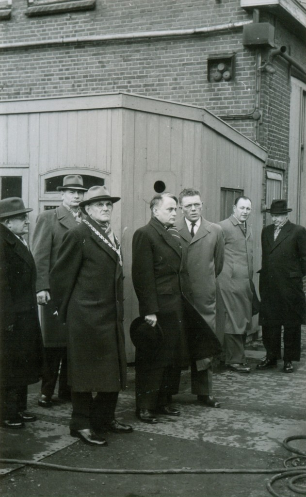 1957-scheepswerf-nieuw-beijerland