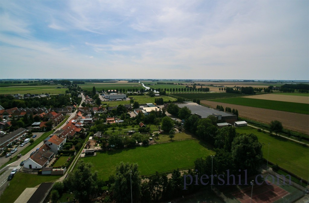 piershil-luchtfoto-1aug2015-01