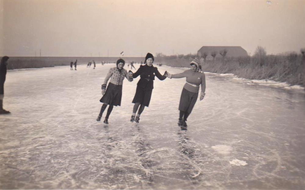 schaatsen-piershilse-gat
