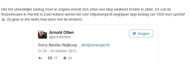 arnold-otten-twitter