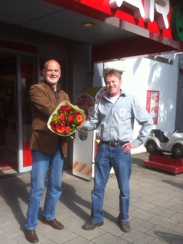 piershil-bloemetje-barend-bierman-okt2015-01