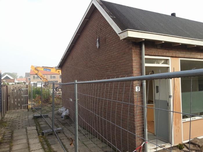 piershil-prinsbernhardstraat-sloop-huizen-3okt2015-02