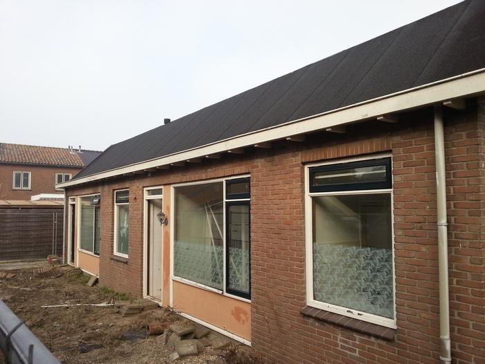 piershil-prinsbernhardstraat-sloop-huizen-3okt2015-03