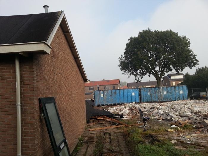 piershil-prinsbernhardstraat-sloop-huizen-3okt2015-04