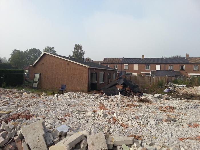 piershil-prinsbernhardstraat-sloop-huizen-3okt2015-08