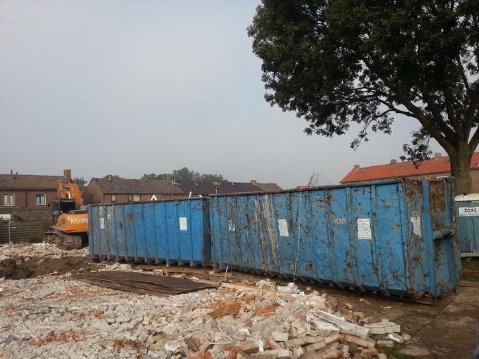 piershil-prinsbernhardstraat-sloop-huizen-3okt2015-09