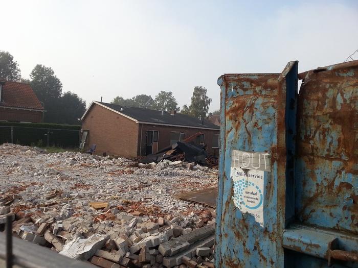 piershil-prinsbernhardstraat-sloop-huizen-3okt2015-10