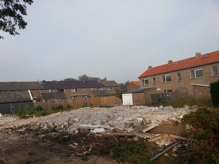 piershil-prinsbernhardstraat-sloop-huizen-3okt2015-12
