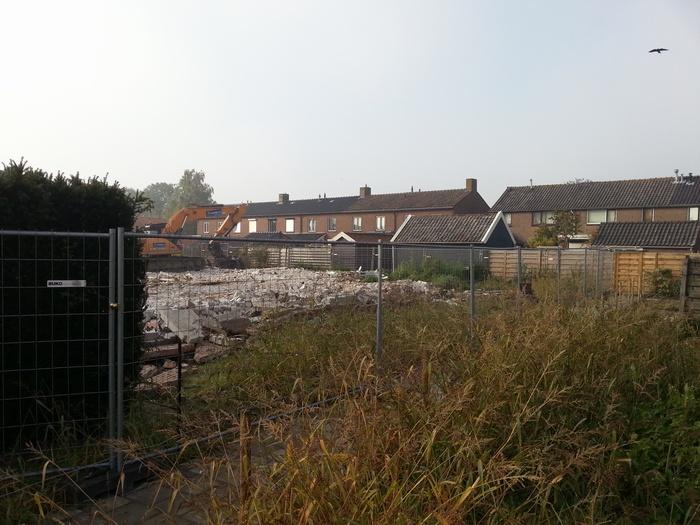 piershil-prinsbernhardstraat-sloop-huizen-3okt2015-15