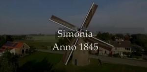 simonia-anno1845-filmpje