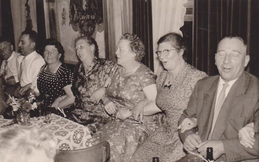piershil-groepsfoto-circa1950