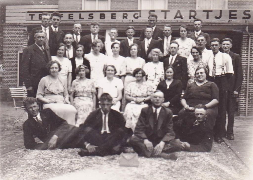 piershil-groepsfoto-teufelsberg-startjes