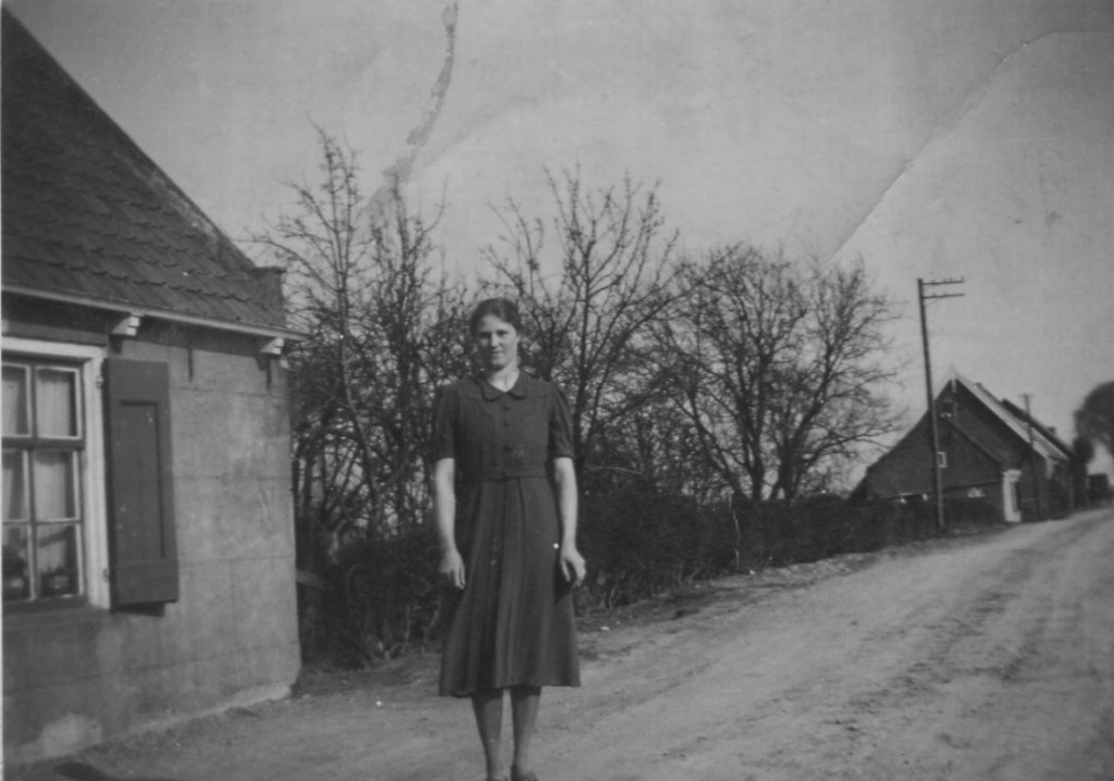 marie-van-hal-oosthoek15-piershil