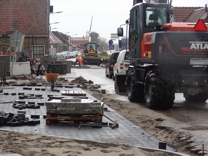 piershil-sluisjesdijk-werkzaamheden-11dec2015-04