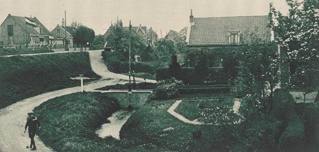 1932-nieuw-beijerland